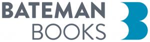 bateman-books-logo
