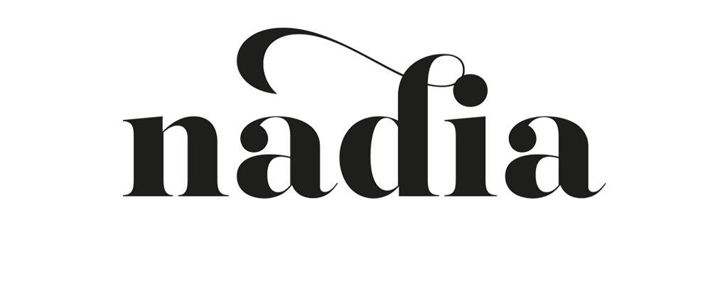 nadia-magazine