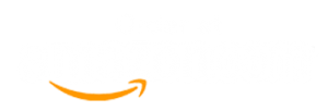 order-at-amazon_light