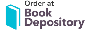 order-at-book-depository