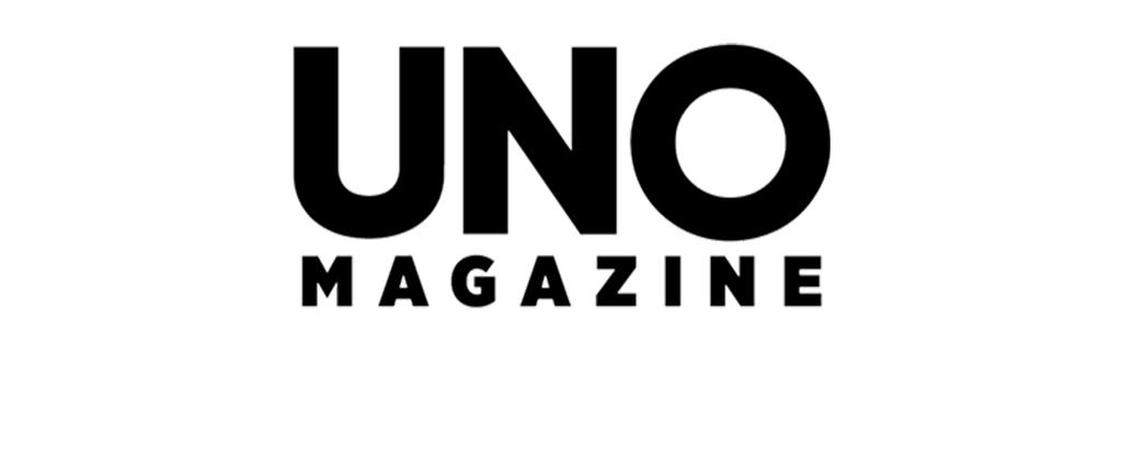 uno-magazine